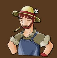 Farmertrainer