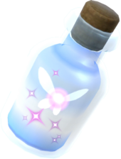 Fig 20 fairybottle