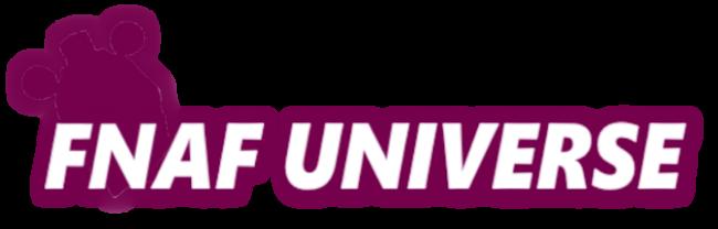 FNaF Universe + FNaF World Plus | Fantendo - Nintendo Fanon