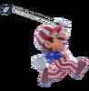 Golf Mario 3