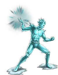 IcemanSprite