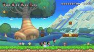New-super-mario-bros-u-small-mii-gameplay-screenshot