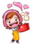 Cooking Mama (Super Smash Bros