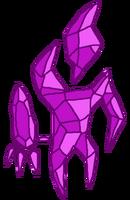 Polygor