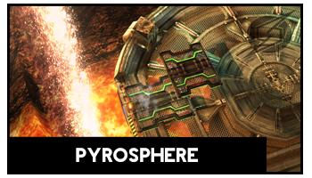 PyrosphereSSBV