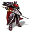 The black knight smash bros trophy render by nibroc rock-d96cc31 (1)