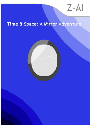 File:Time & Space A Mirror Adventure (Box Art).png
