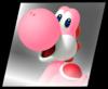 YoshiV2CircuitIcon Pink