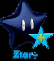 0.3.SMS Rank Ztar Plus