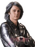 2016-Movie-X-Men-Apocalypse-Peter-Quicksilver-Stylish-Jacket-2