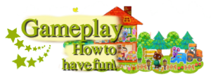ACFAGameplay
