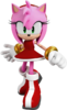 Amy-Sonic-Forces-Speed-Battle-Artwork