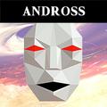 AndrossSSBVS