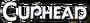 Cuphead-LOGO-768x192