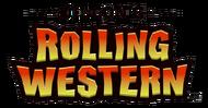 Dillons Rolling Western logo DSSB