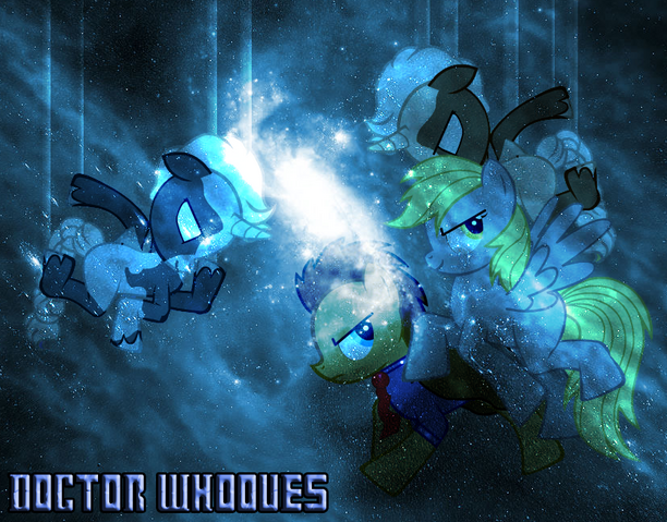 File:DoctorWhooves.png