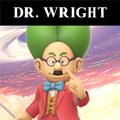 Dr.WrightSSBVS