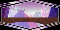 Fortress FOL Homeworld