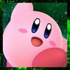GR Kirby