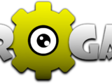 Gear Games