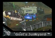GoatsJunkyardBox