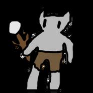 GoblinMagician