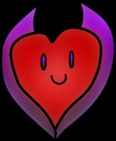 Heartzy