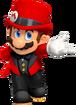 JSSB Wedding Mario alt 4