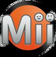 MHWii Mii icon