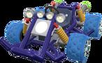 MKT Icon PipeBuggy