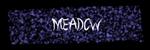Meadow SSBR