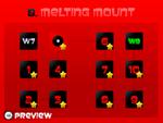 MeltingMount