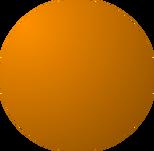 Orange Dodgeball