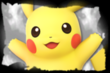 PikachuGBTile