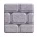 SMM2 Rock Block SM3DW icon