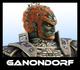SSBCalamity - GanondorfIcon