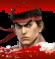SSBEndeavor Ryu