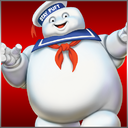 SanguineBloodShed Char StayPuft