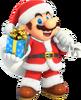 Santa Mario 2018