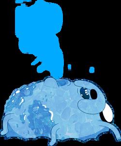 Sloth KOF
