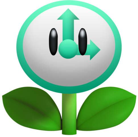 File:Stopwatch Flower.png