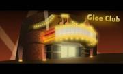 Story glee club