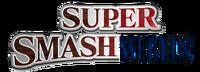 Super smash merlin