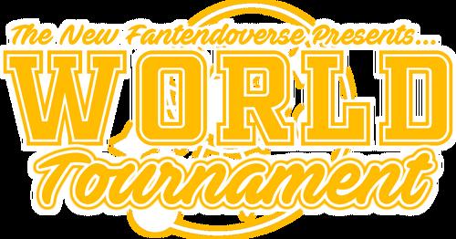 WorldTournamentLogo