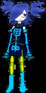X-RayZenith