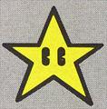 118px-SMW Star