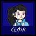ACL Fantendo Smash Bros X assist box - Clair