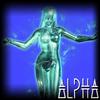 AlphaVariationBox