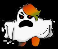 Angry Vayal