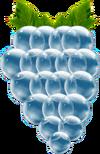 BubbleGrape